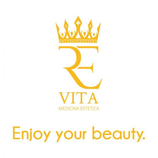 revita-enjoy-squared